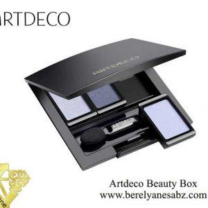 بیوتی باکس 3 تایی آرت دکو Artdeco Beauty Box