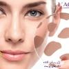 ژل روشن کننده لکه های پوست لکسیون L`ACTION