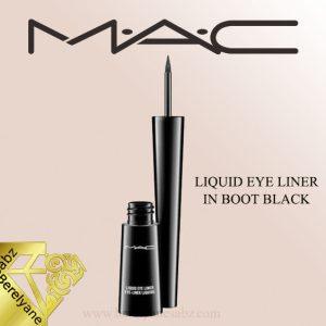 خط چشم کوزه ای مک M.A.C محصول آمریکا