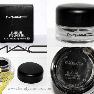 خط چشم ژله ای مک M.A.C محصول آمریکا