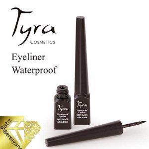 خط چشم کوزه ای تایرا Tyra محصول ترکیه