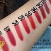 رژلب جامد آلیسما ALISMA solid lipstick