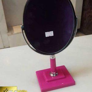 آینه آرایشی پایه دار با بزرگنمایی Desktop Mirror 5X
