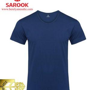 زیرپوش مردانه نخی ساروک Sarook Men's underwear