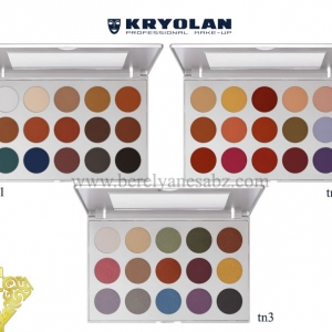 Kryolan-Eye-Shadow-Palette-114