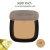 پنکیک سوپرتاچ سری مینرال Super Touch Compact Powder