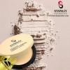 پنکیک استنلی Stanley Compact Powder