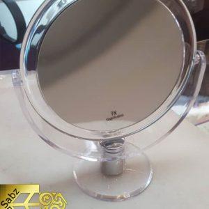 آینه آرایشی رومیزی وین کد Wian Luxury Cosmetic Mirror M-145